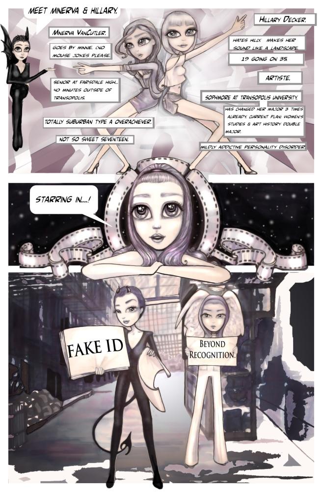 FakeID3