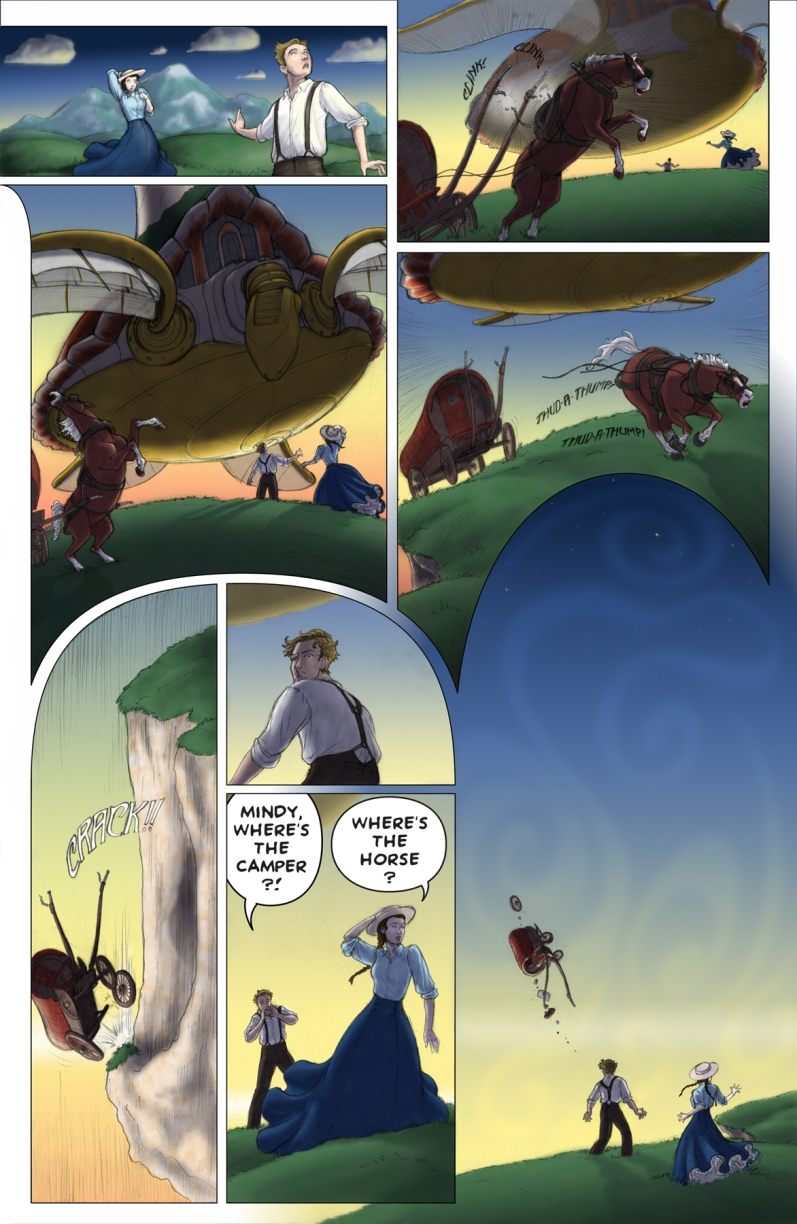 Page2color-2
