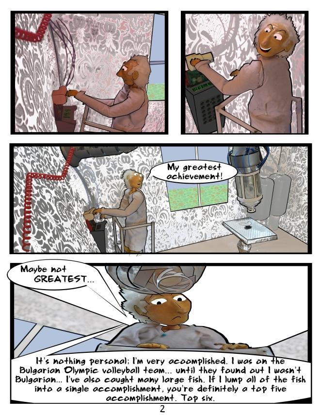 Pigantula (Page 2)
