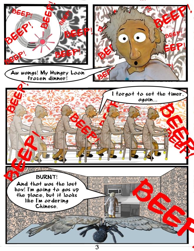 Pigantula (Page 3)