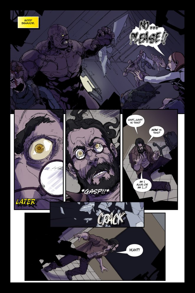 Book-2-page-20--lettered