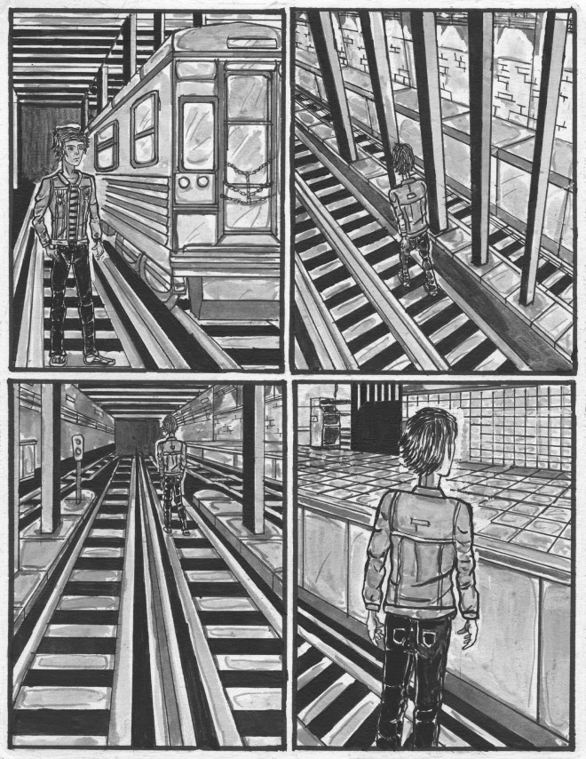Ch. 2 Page 13