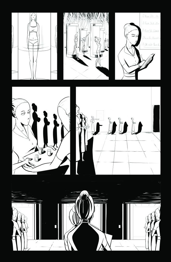 Ink-pg04