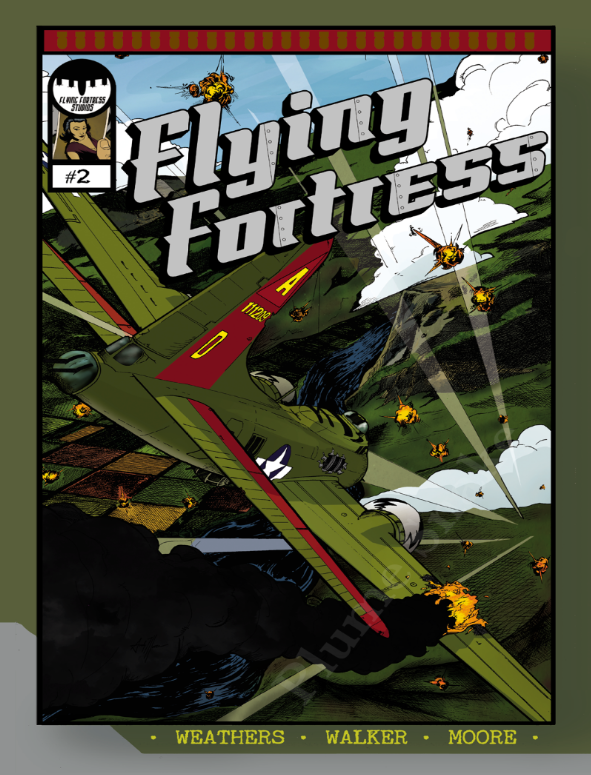 FlyingFortress2