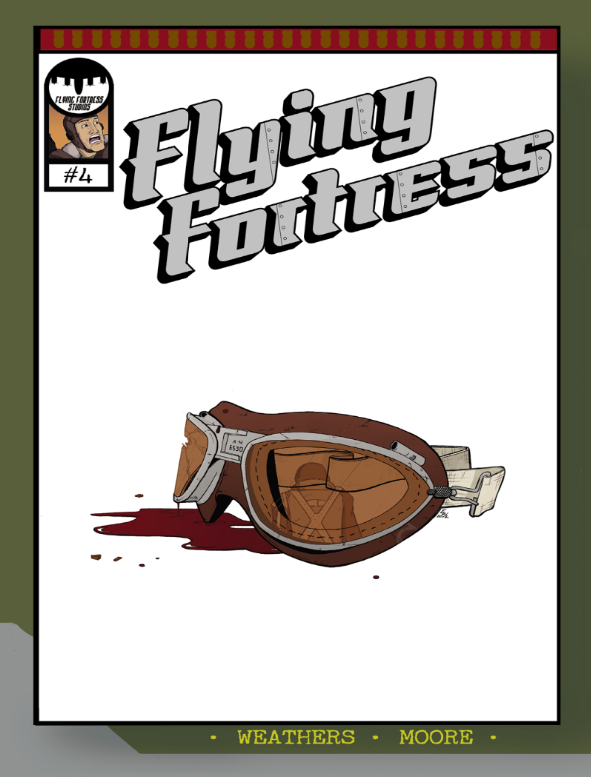 FlyingFortress4