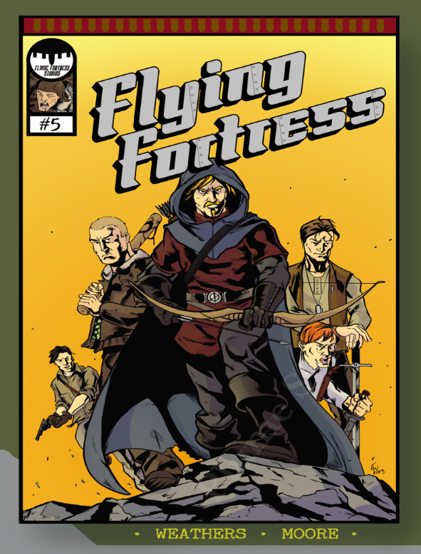 FlyingFortress5
